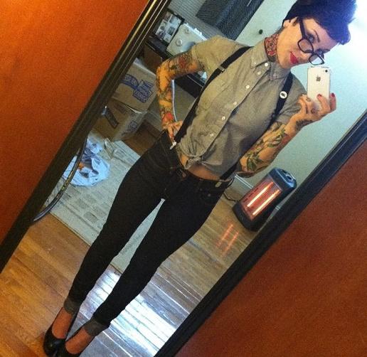 suspenders11