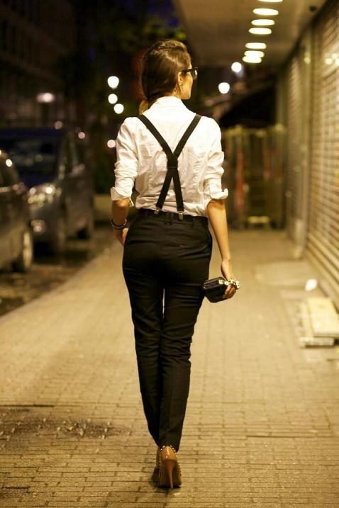 suspenders14