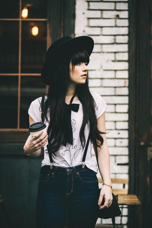 suspenders16