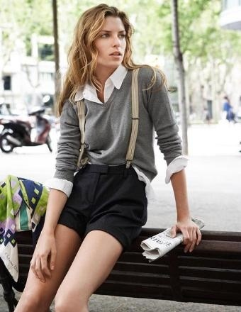 suspenders6