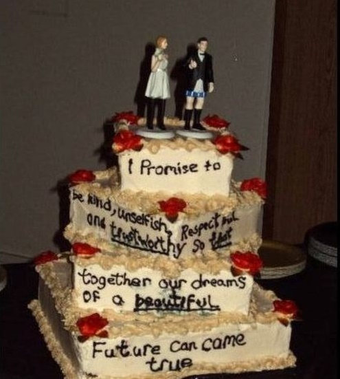 wedding cakes fail3
