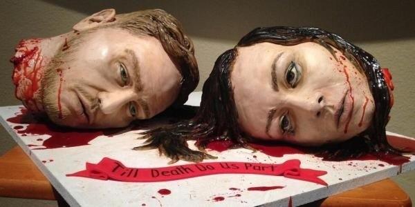 wedding cakes fail4