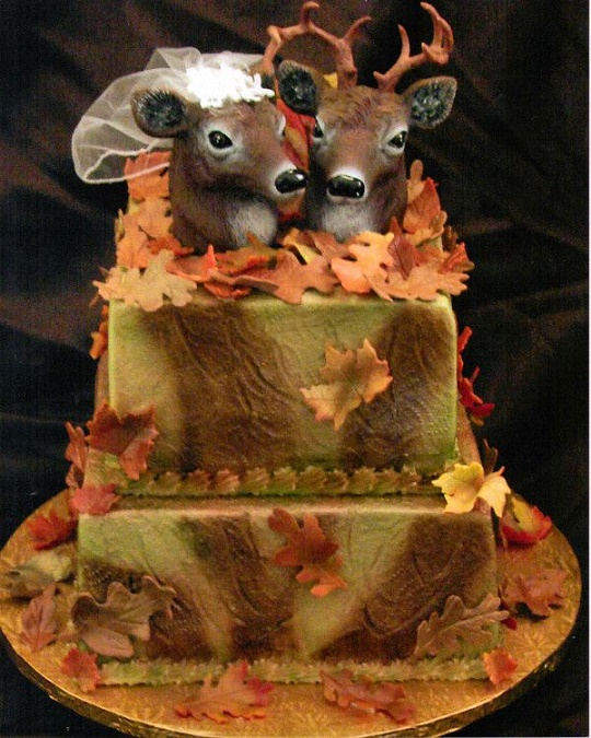 wedding cakes fail5
