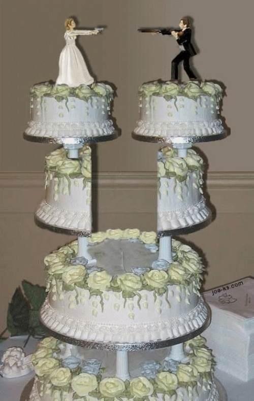 wedding cakes fail6