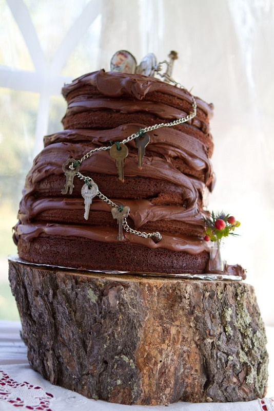 wedding cakes fail7
