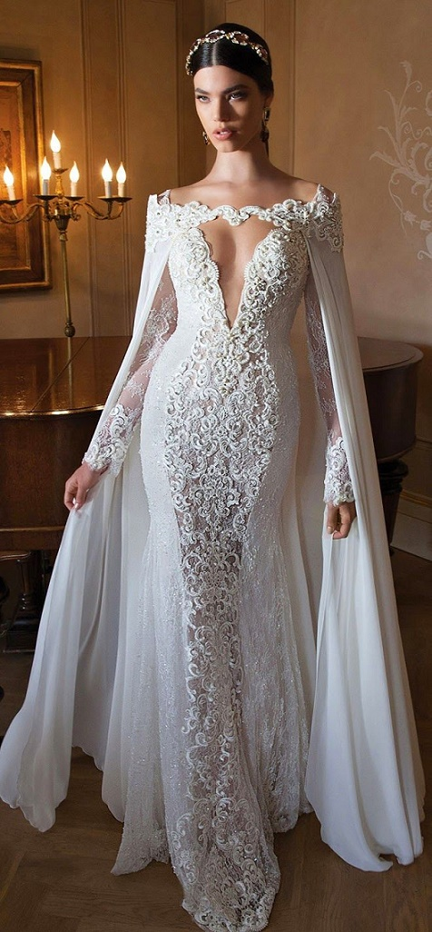 wedding dresses with necklines18