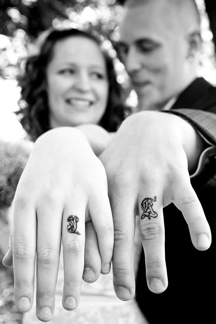 wedding tattoo11