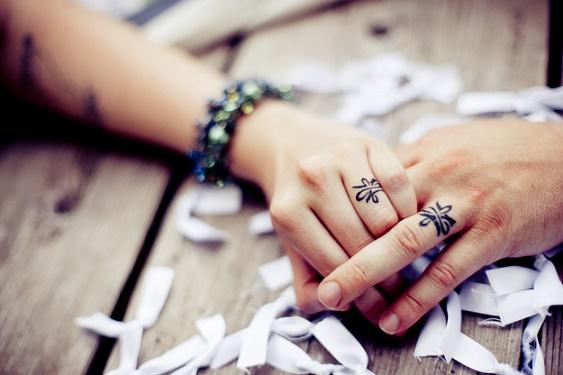 wedding tattoo17