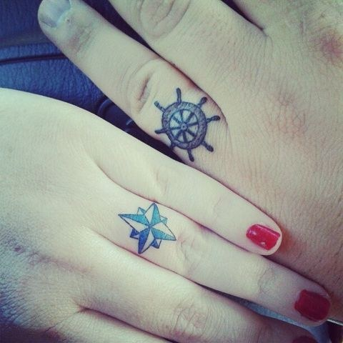 wedding tattoo5