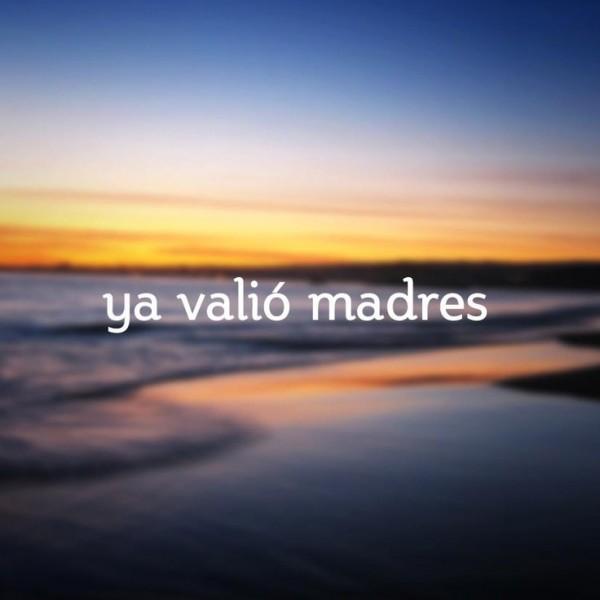 ya valio