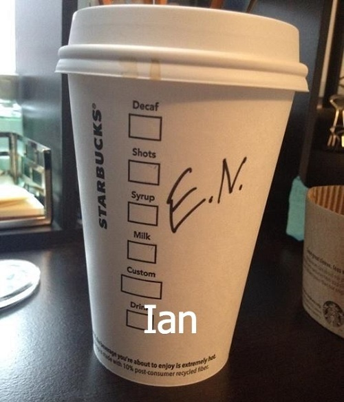 Only in starbucks5