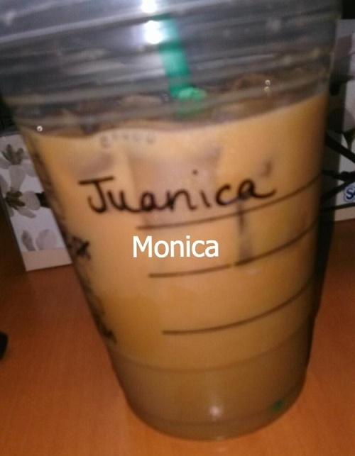 Only in starbucks9