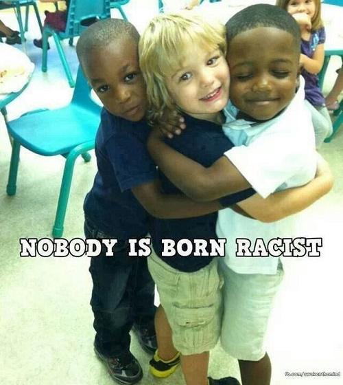 anti racismo12