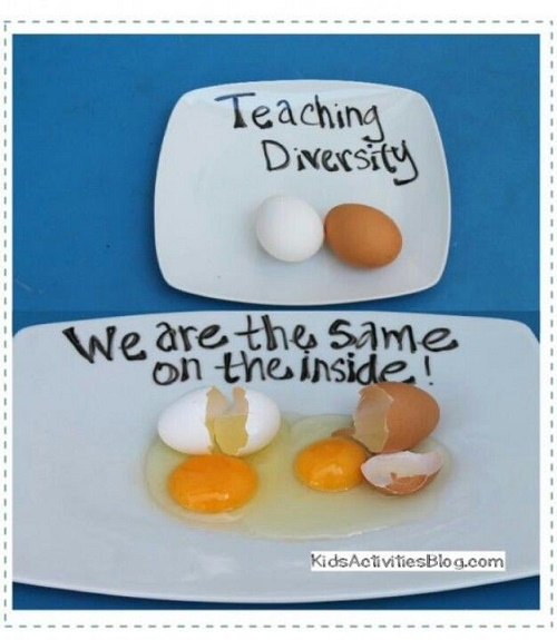 anti racismo13