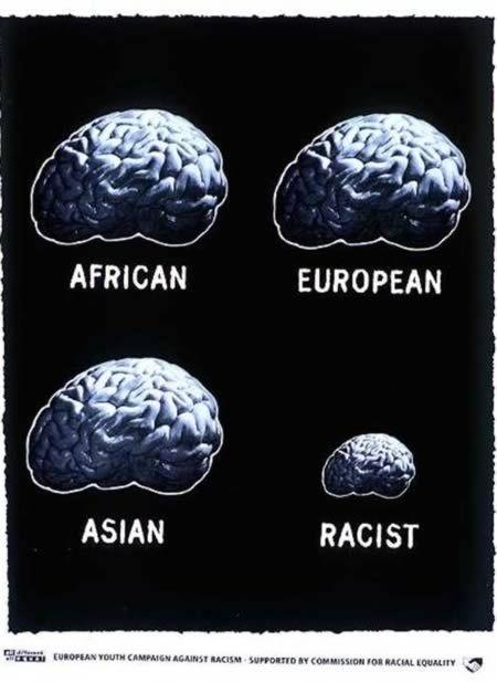 anti racismo2