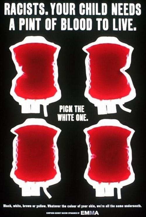 anti racismo4