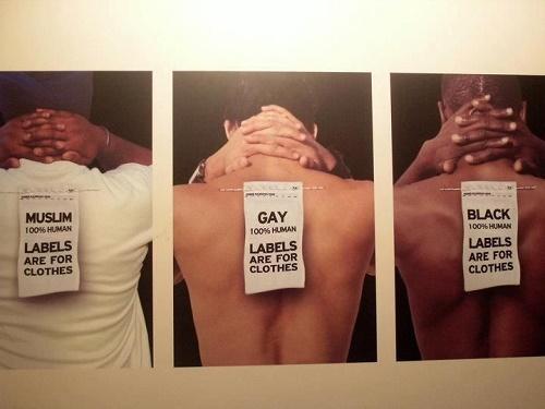 anti racismo9