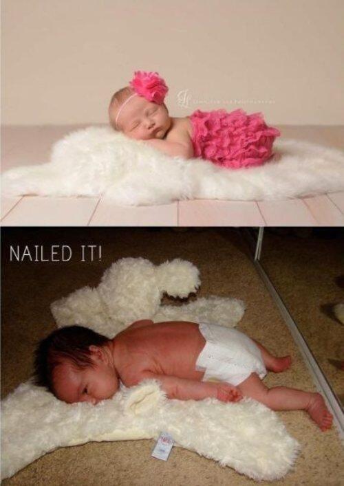 baby photoshoot4