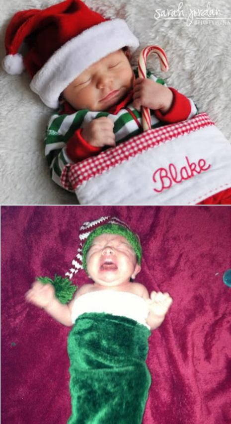 baby photoshoot6