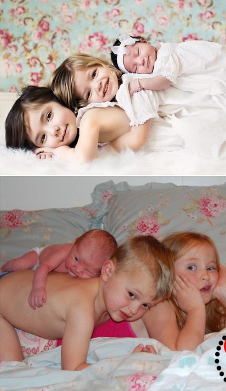 baby photoshoot7