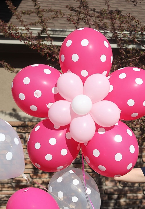 ballons14