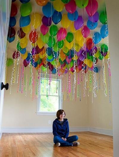 ballons16