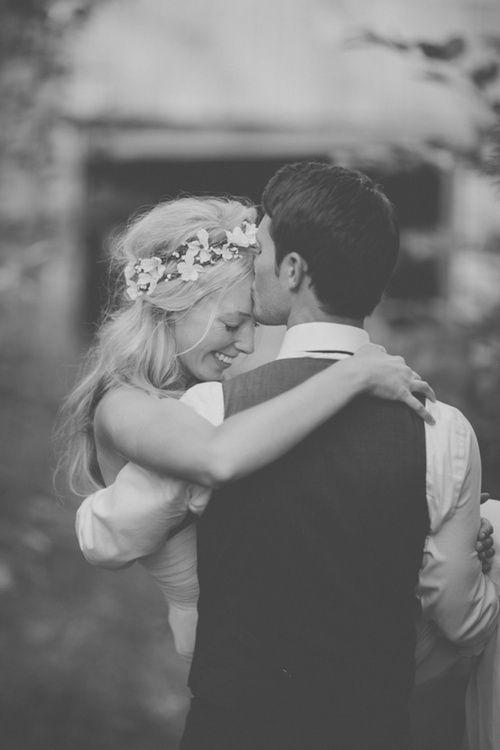bodas1