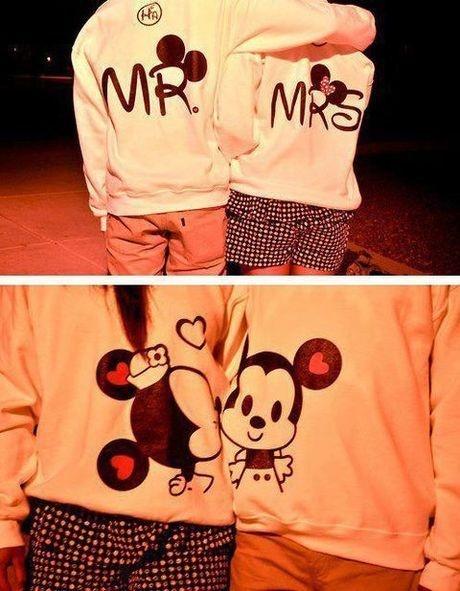 couple t shirts11