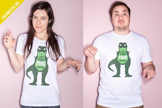 couple t shirts12