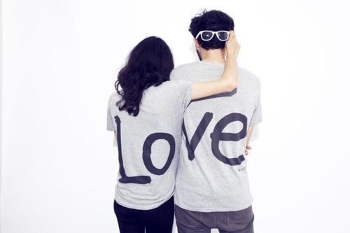 couple t shirts13