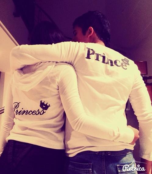 couple t shirts14