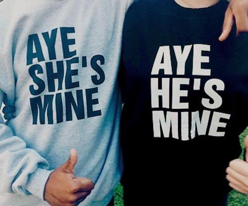 couple t shirts15