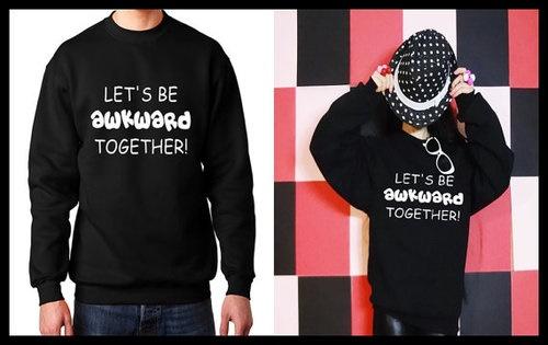 couple t shirts18