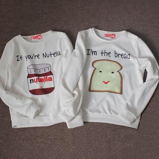 couple t shirts2