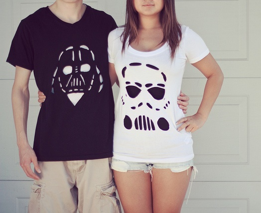 couple t shirts4