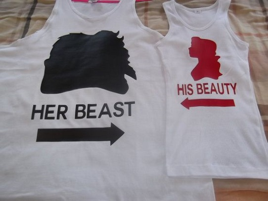 couple t shirts5