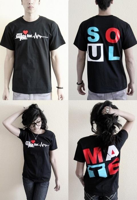couple t shirts6