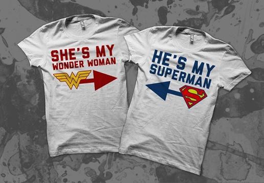 couple t shirts7