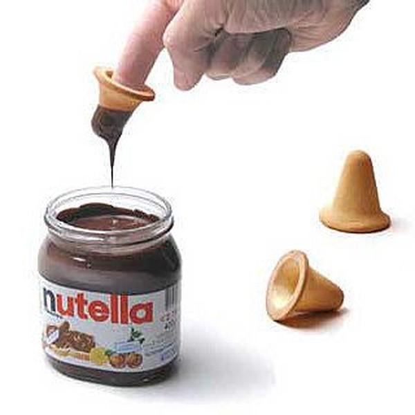 dedos-nutella