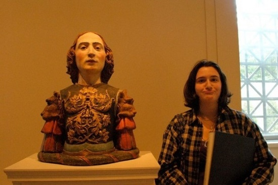 doble museo10