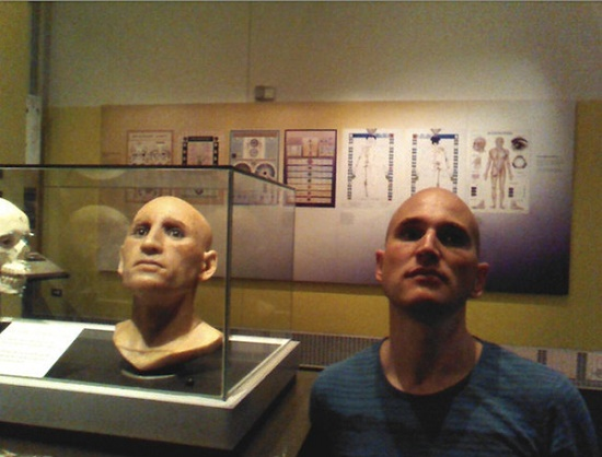 doble museo12