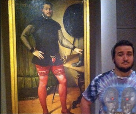 doble museo2