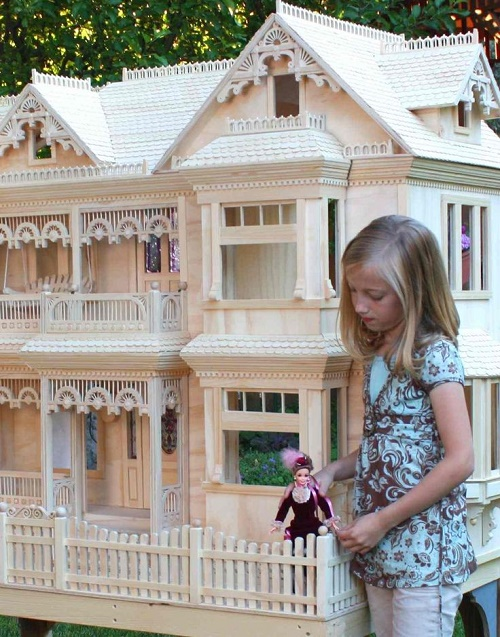 doll houses10