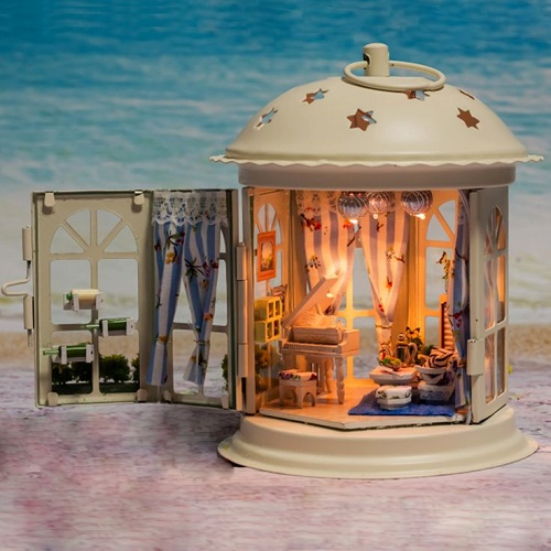 doll houses13