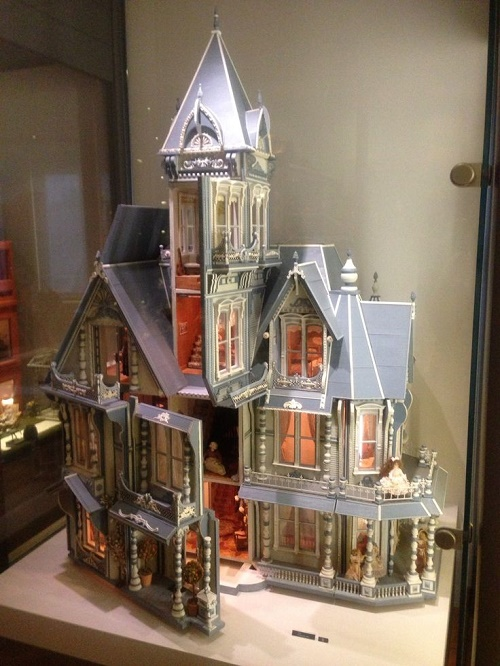 doll houses15