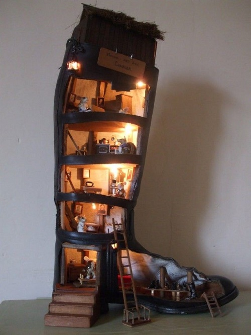 doll houses16