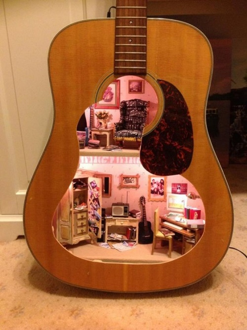 doll houses19