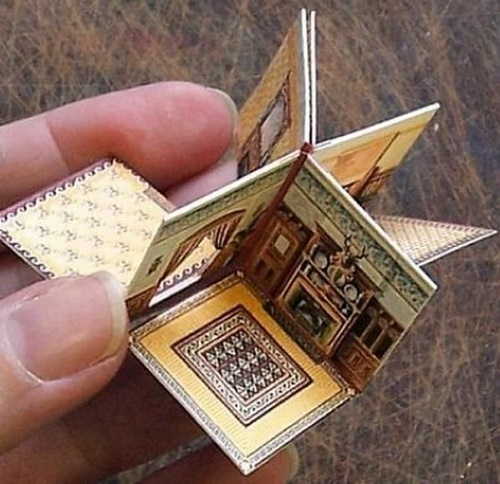 doll houses2