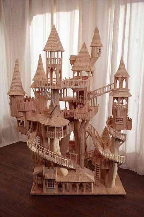 doll houses20