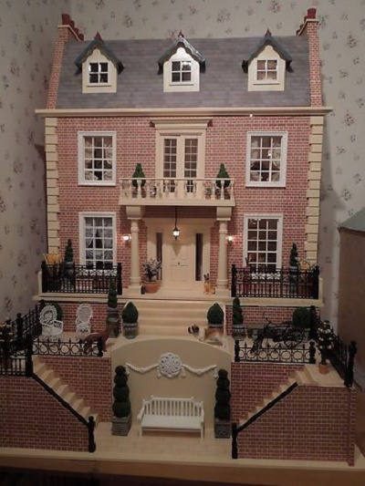 doll houses3